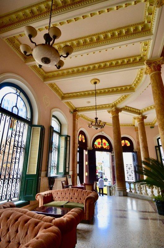 large_2017_Cuba_beauty_-_4.jpg