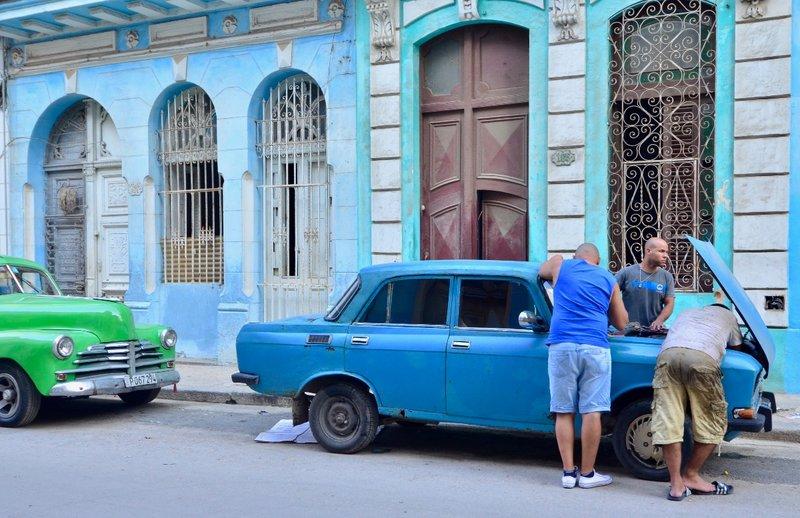 large_2017_Cuba_buzz_-_2.jpg