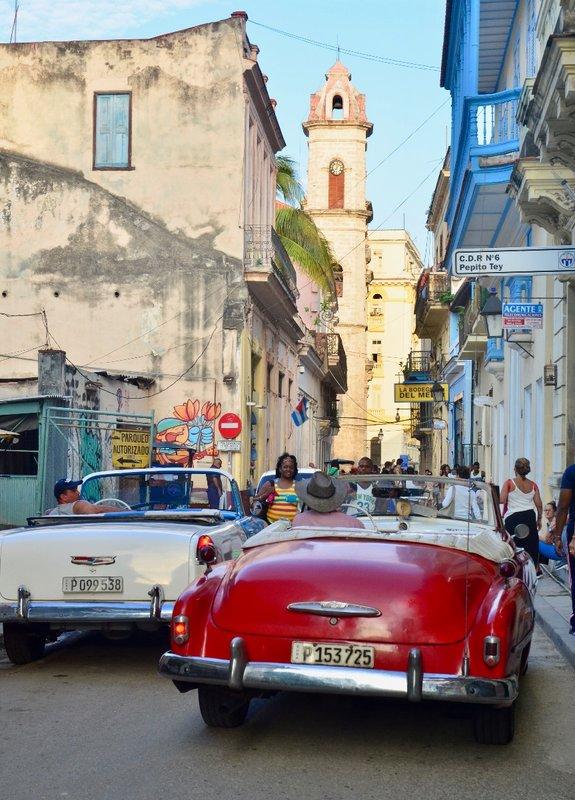 large_2017_Cuba_loud_-_1.jpg