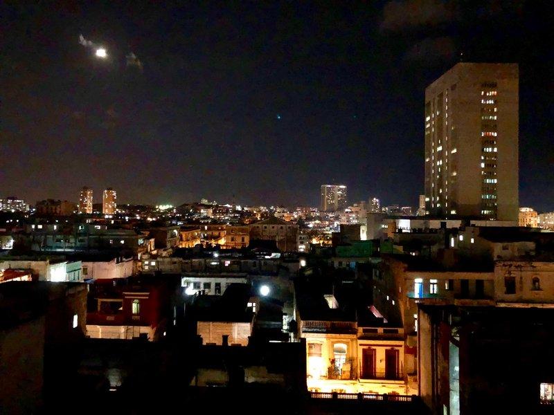 large_2017_Havana_LaGuar__-_19.jpg