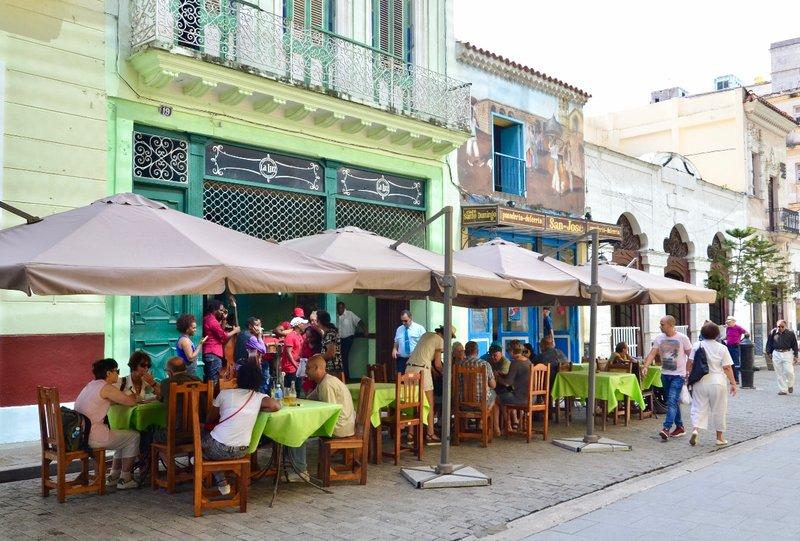 large_2017_Havana_LaLuz__-_2.jpg