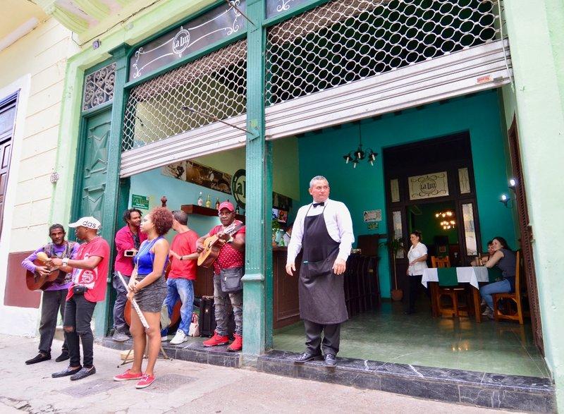 large_2017_Havana_LaLuz__-_3.jpg