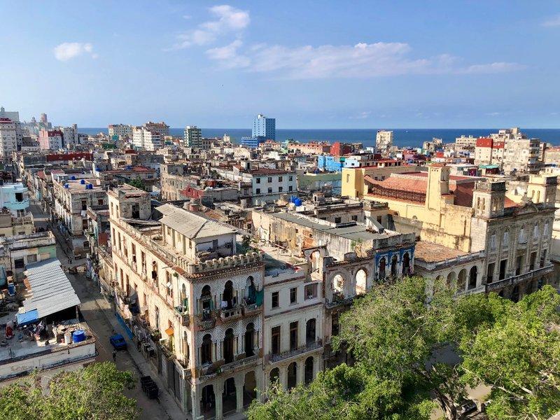 large_2017_Havana_SkyOpen__-_1.jpg