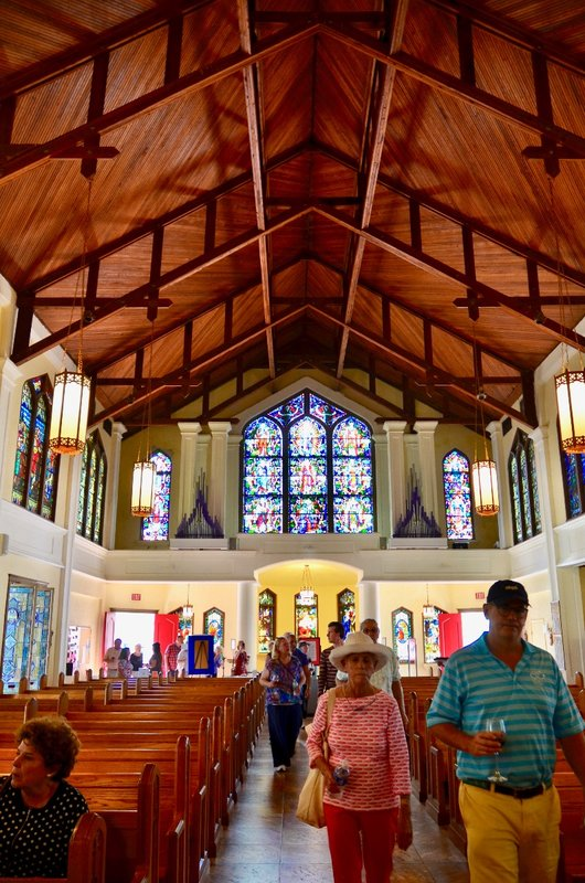 large_2017_KeyWest_Church_-_1.jpg