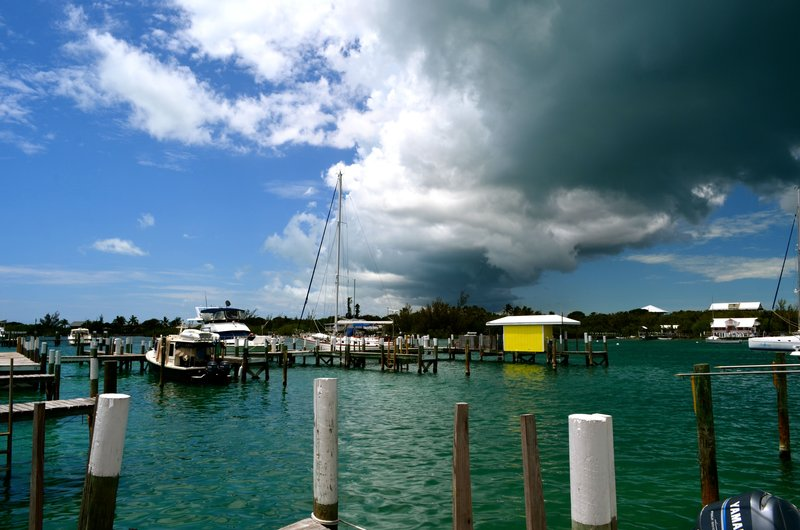 large_Abaco_BlackCloud_1.jpg