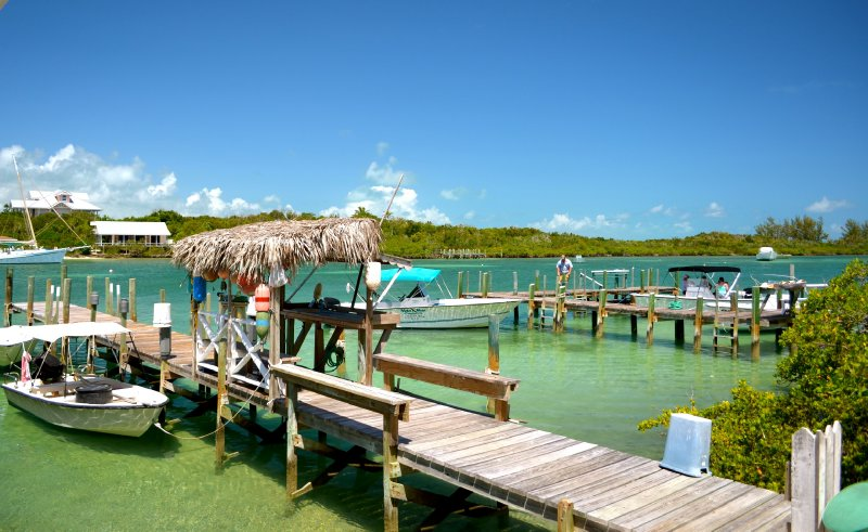 large_Abaco_BoatPickup_12.jpg
