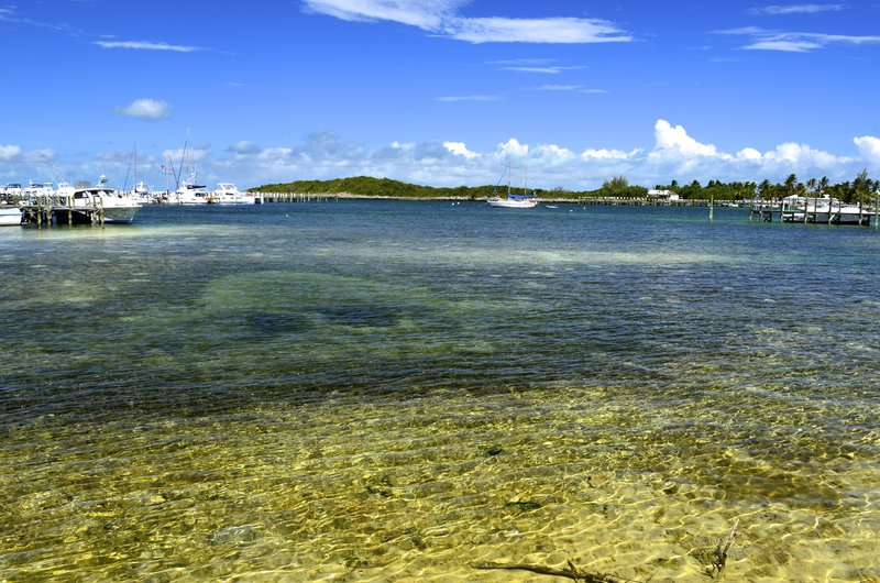 large_Abaco_GreenHarbor_1.jpg