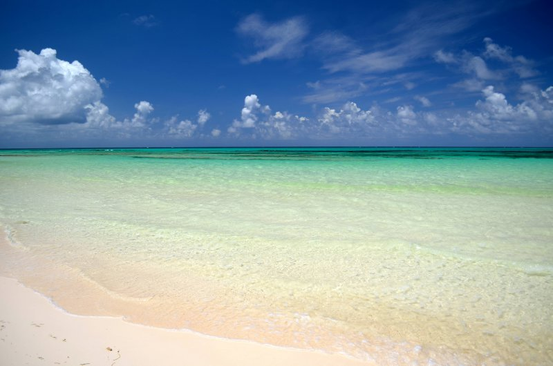 large_Abaco_SecretBeach_3.jpg