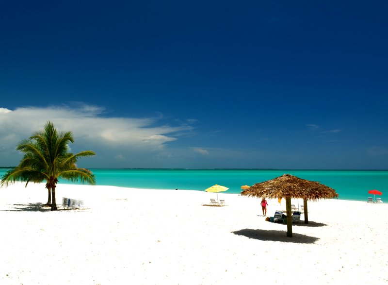large_Abaco_TreasureBeach_1.jpg