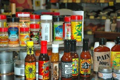 peppers4.jpg