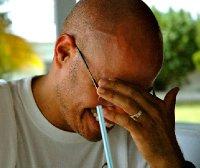 thumb_2011_AXA_FBIfood_18.jpg