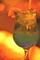 thumb_2011_AXA_VeyaRedo_4.jpg