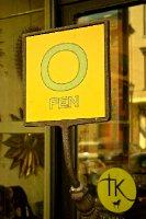 2012_Hudson_open2_1.jpg