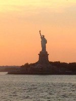 NYC_SOL_2.jpg