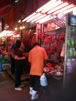 3_meat_for.._market.jpg