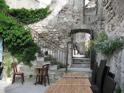 Les_Baux_de_Provence.jpg