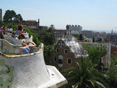 view_from_park_guell.jpg