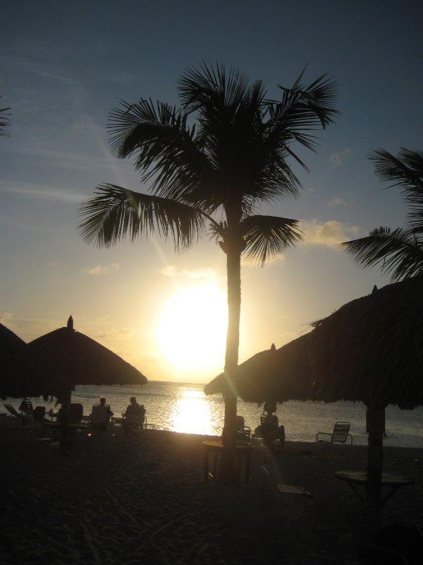 Aruba 1160