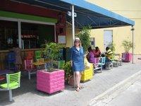 Aruba 171