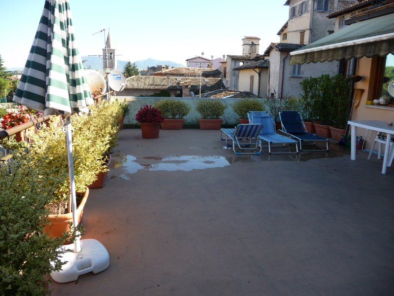 Spoleto (249) - our deck