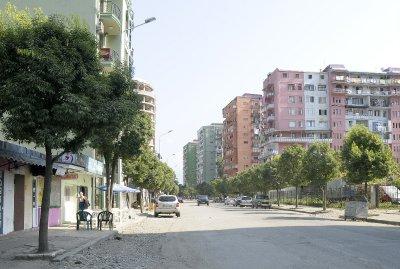 Batumi_street.jpg