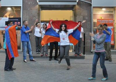 Erevan_s_B.._shop_3.jpg