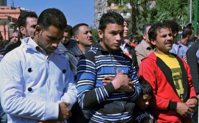 Friday_pra.._Tahrir.jpg