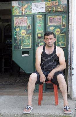 Gambling_Man__Batumi.jpg