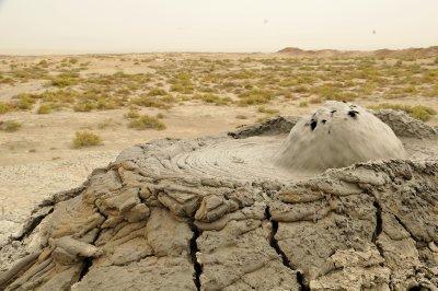Mud_Volcano_1.jpg
