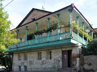 Tbilis_house.jpg