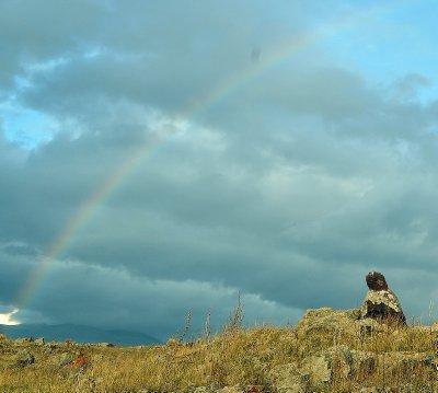 karahunj_rainbow.jpg