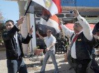 Celebrations in Dahab 5