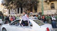 Cairo Celebrates 3