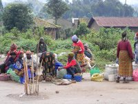 Road back to Kigali (16)