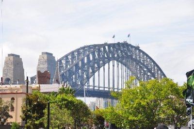 Sydney_Day_1__114_.jpg