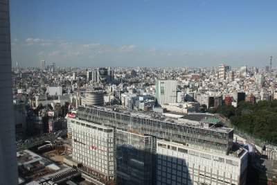 Asia_Day_1_and_2_028.jpg