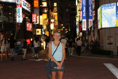Asia_Day_1_and_2_058.jpg