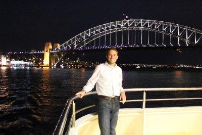 Australia_Day_11_036.jpg