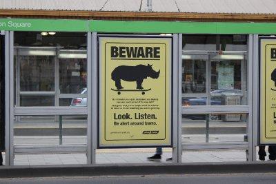 Australia_Day_2_062.jpg