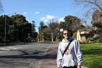 Australia_Day_4_001.jpg