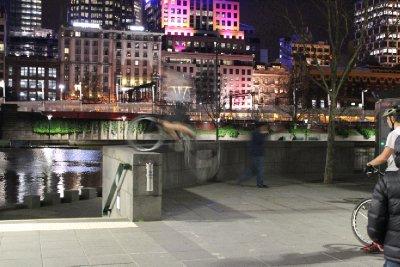 Australia_Day_4_035.jpg
