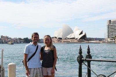 Australia_Day_6_010.jpg