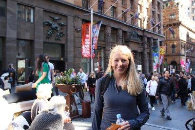 Australia_Day_7_003.jpg