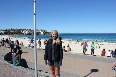Australia_Day_8_008.jpg