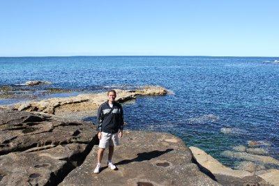 Australia_Day_8_021.jpg