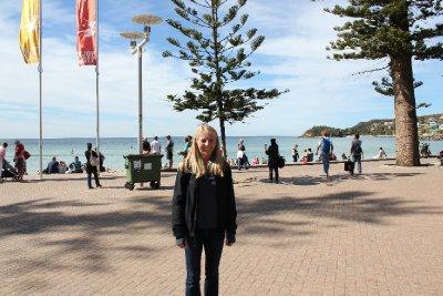 Australia_Day_9_017.jpg
