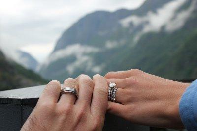 Honeymoon_Day_16_134.jpg