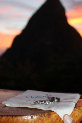Honeymoon_Day_3_008.jpg
