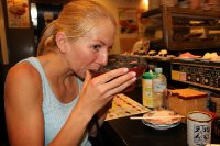 Asia_Day_1_and_2_048.jpg