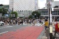 Asia_Day_4_047.jpg
